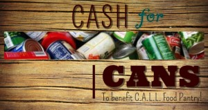 Cash-for-Cans-Banner-3