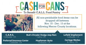 Facebook-Cash-for-cans