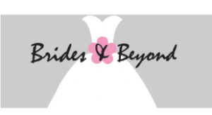 brides-and-beyond-logo
