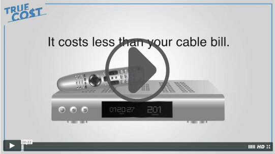 cable-bill
