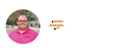 Andy's-fitness-journey-title