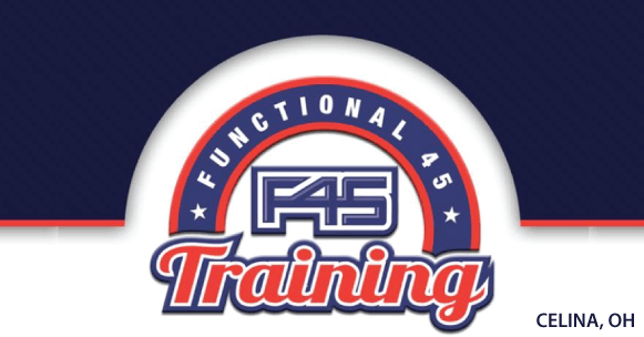 F45-featured-image