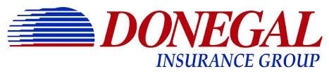 donegal-insurance2