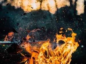 wood-explosion-fire-hot-large