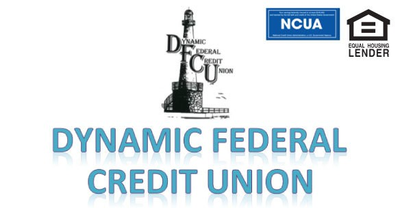 Dynamic-Federal-Credit-union-Featured-Image