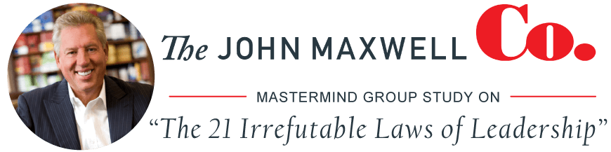 john-maxwell-logo-website-small-with-photo