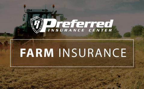 Ohio Farm Insurance Quote